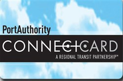 A new online feature will soon allow Port Authority ConnectCard users to add cash value, buy monthly and weekly passes and check balances.
