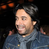 The CBC fired Jian Ghomeshi as host of Q, an internationally syndicated CBC Radio music and arts program, in October 2014.