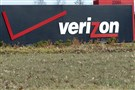 Even with the change, Verizon's bundle option won't disappear completely.