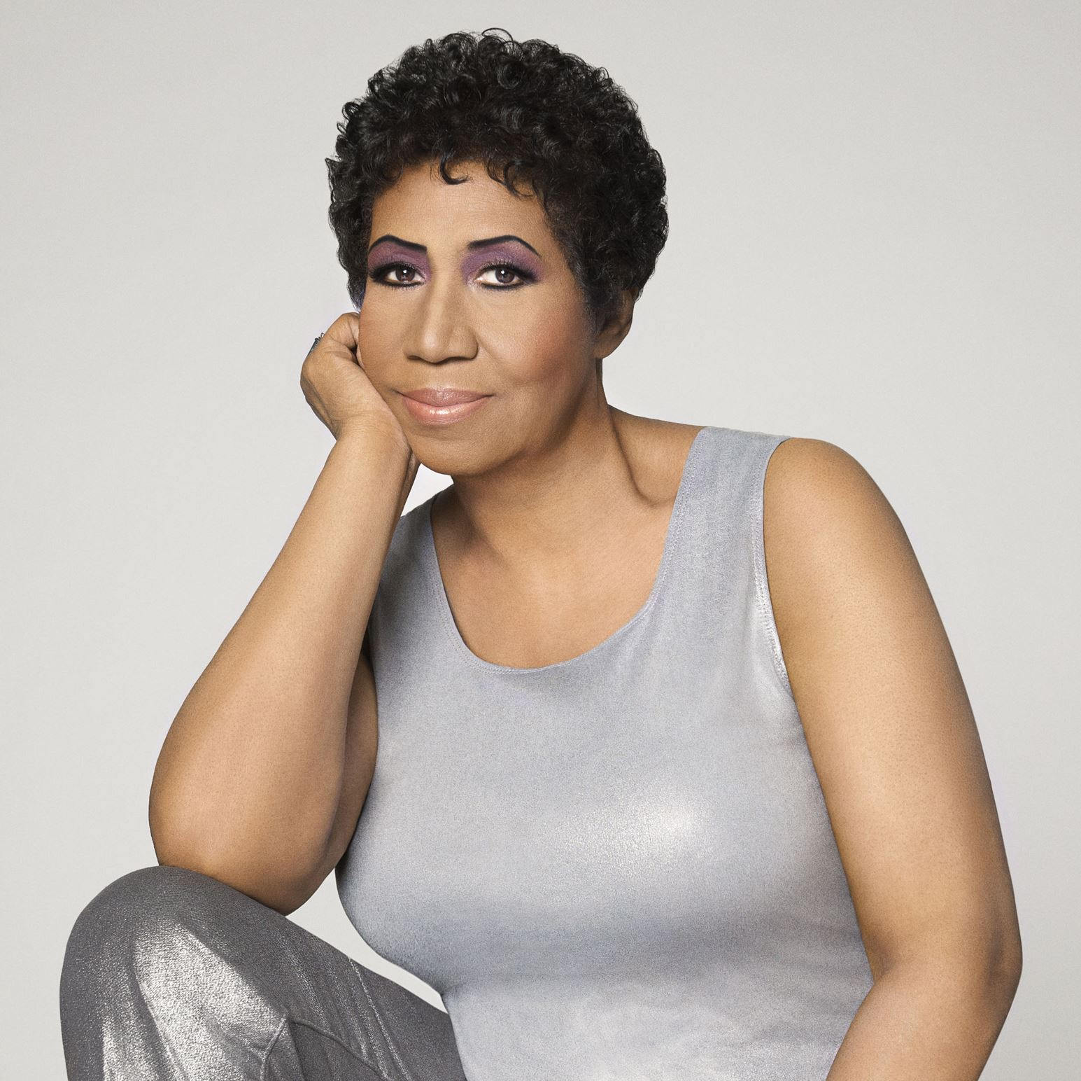 Aretha Franklin  Just Aretha Franklin 2017 >> Music preview: Queen of Soul to get her due respect in Pittsburgh | Pittsburgh Post-Gazette
