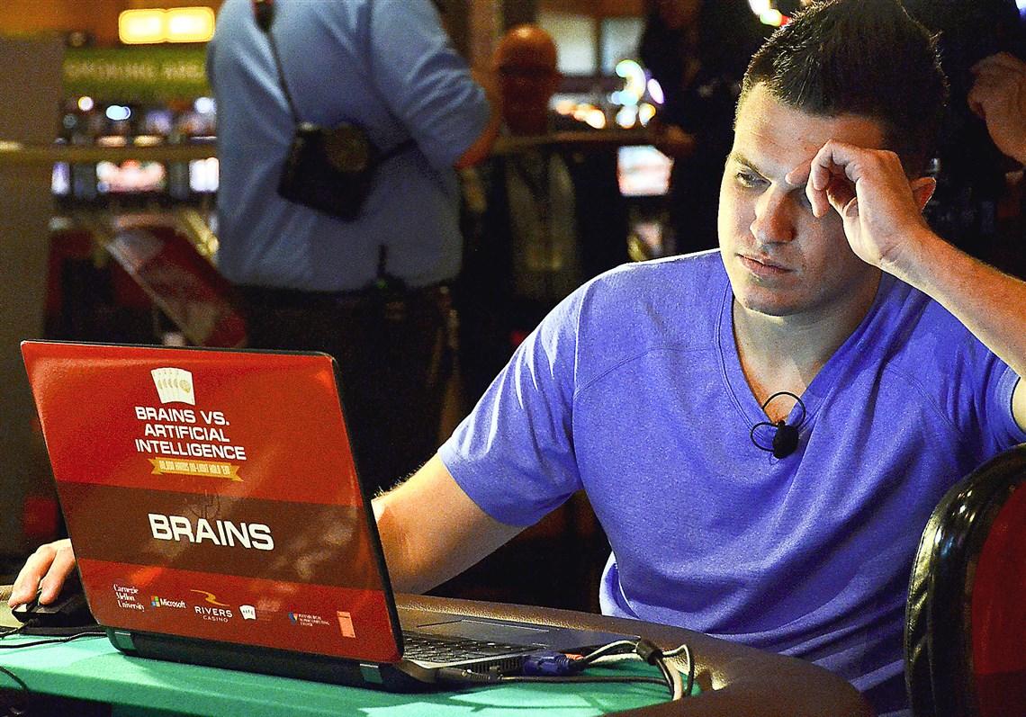 slotland mobile casino login