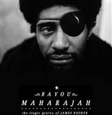 "On Sunday at 7 p.m., a rare showing of ""Bayou Maharajah,"" a new documentary on the late pianist James Booker, at the Hollywood in Dormont. It will be prefaced by a Terrance Hayes poetry reading and live piano music by Tom Roberts."