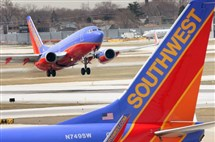 Southwest Airlines CEO Gary Kelly said on Thursday that the airline is considering adding as many as six more destinations from Pittsburgh International Airport.