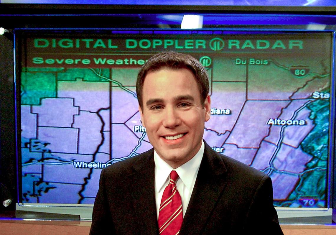 Tv Q A Pittsburgh Post Gazette # Post Television En Bois