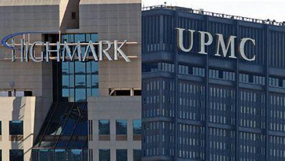Highmark Direct :: Insurance Plans