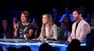 The next season of 'American Idol,' its 15th, will be its last, Fox announced today.
