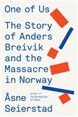 """One of Us: The Story of Anders Breivik and the Massacre in Norway"" by Asne Seierstad."