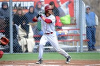 Nick Sell, a North Allegheny graduate, was a first-team All-PSAC West third baseman this season and leaves Seton Hill as one of its top hitters of all time.