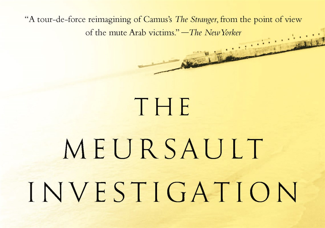 essay of the stranger by albert camus With the trail of meursault shining a different perspective of the actions of him, we realize the narration by meursault painted the picture that his actions and.