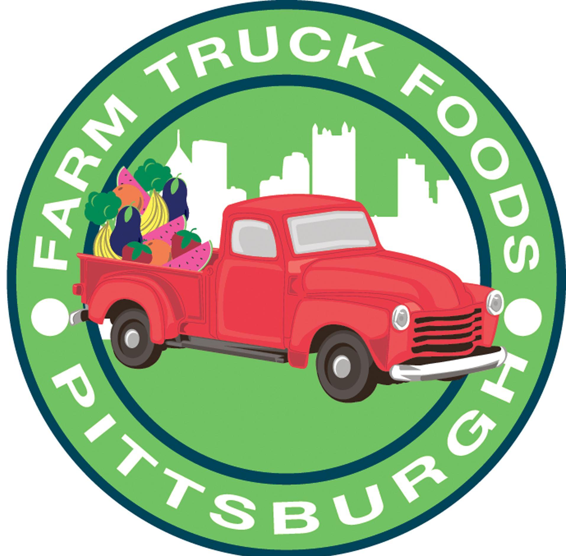 FarmTruckLogo-1 Farm Truck Foods logo.