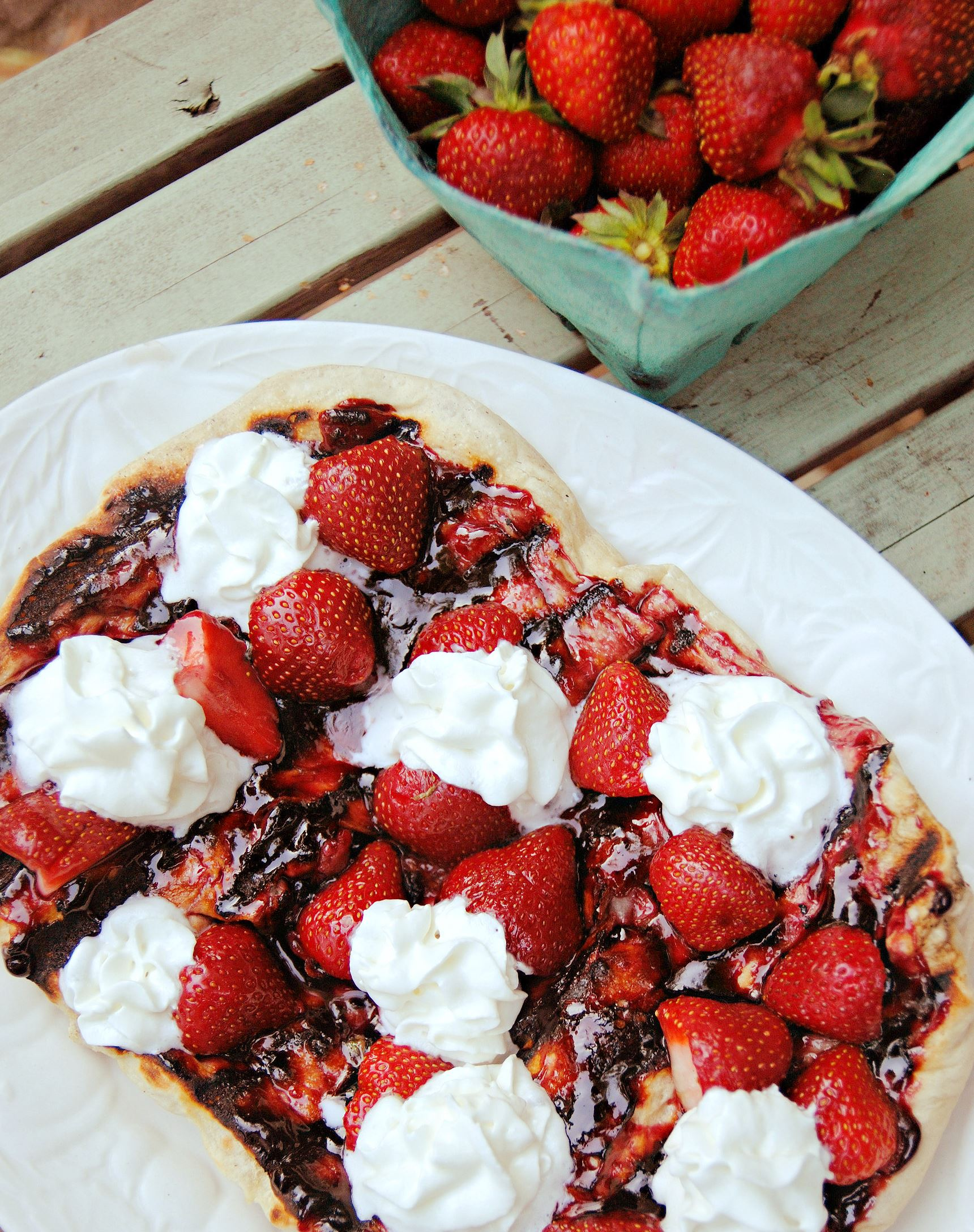strawberrypizza2-1 Independence Day Pizza.
