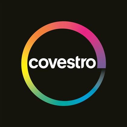 Covestro bayer