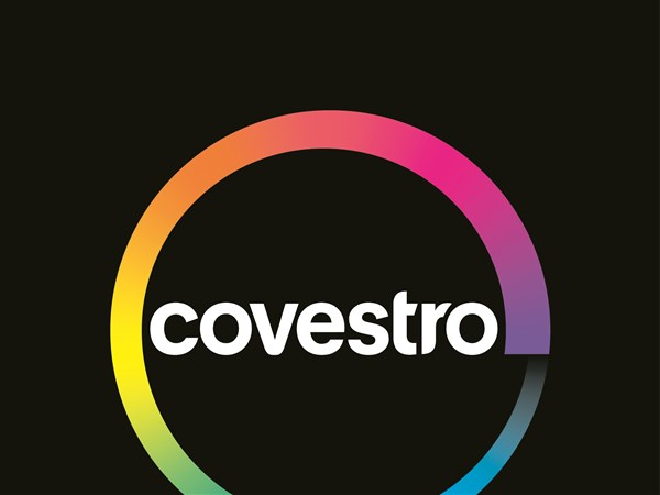 Bayer To Rename Its Materialscience Business Covestro Pittsburgh