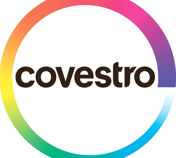 Covestrologo2