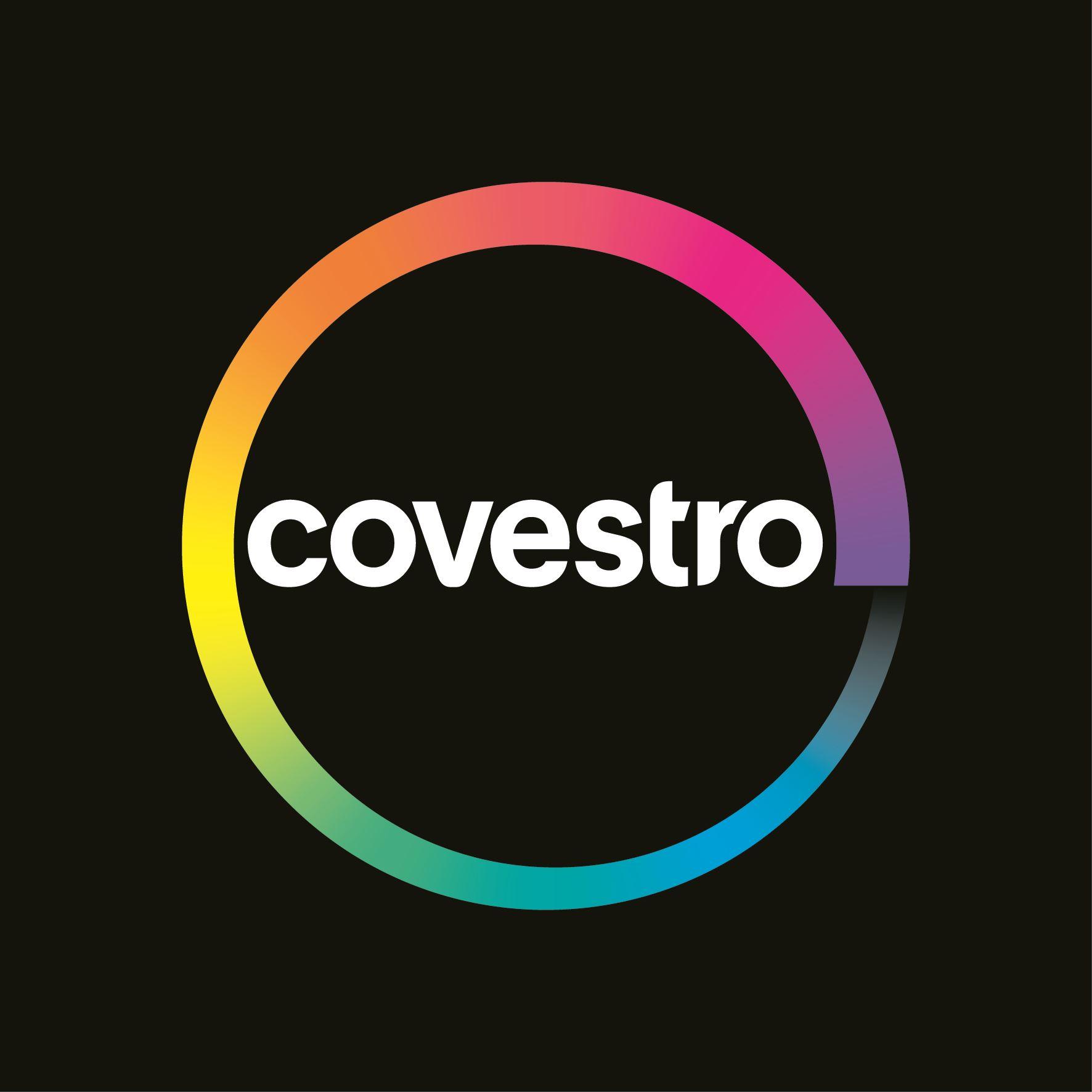 Covestra