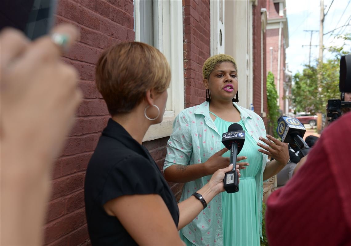 Iggy Azalea Cancels Pittsburgh Pride Appearance Following Anti-Gay Remarks