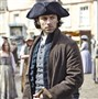 "Aidan Turner returns as Ross Poldark in ""Masterpiece's"" second season of ""Poldark."" Sunday, June 21, 9:00 - 10:00pm ET After fighting for England in the American Revolution, Poldark returns home to Cornwall and finds wrenching change. He loses one close friend and gains another. Shown: Aidan Turner as Ross Poldark (C) Robert Viglasky/Mammoth Screen for MASTERPIECE This image may be used only in the direct promotion of MASTERPIECE. No other rights are granted. All rights are reserved. Editorial use only."