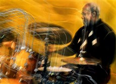 Tuesday: JazzLive presents jazz drummer Roger Humphries at the Backstage Bar at Theater Square, 655 Penn Ave., Downtown, at 5 p.m. This free music series showcases some of the region's finest jazz musicians each Tuesday. Information: trustarts.org or 412-456-6666.