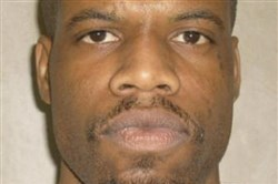 The three-drug process used by Oklahoma prison officials has been under scrutiny since the April 2014 botched execution of convicted murderer Clayton Lockett.