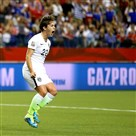 Former Pine-Richland standout Meghan Klingenberg is one win away from completing a most life-changing goal with the rest of the U.S. women's soccer team.