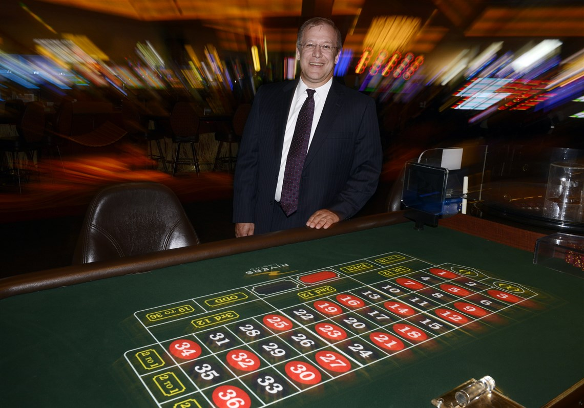 Casino employee turnover harlo casino