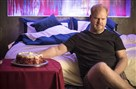"Jim Gaffigan stars in ""The Jim Gaffigan Show."""
