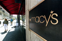 Macy's announced July 13 that the company would close the Downtown Pittsburgh store.