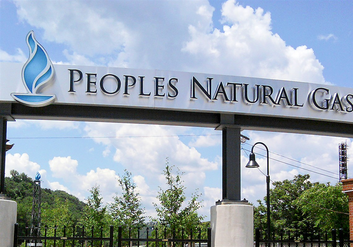 Peoples natural gas to buy kentucky utility for 270 million peoples dipped its toe into kentucky with its acquisition of equitable gas in 2013 which biocorpaavc