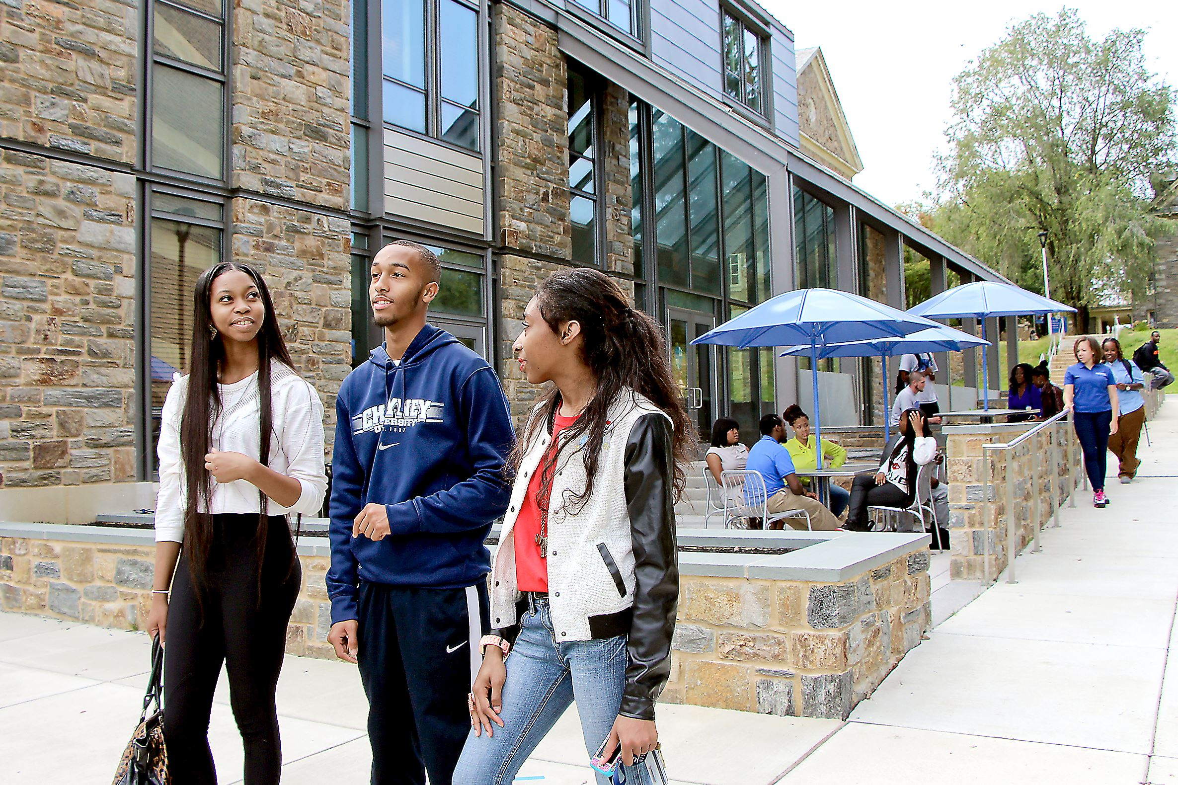 financial issues of college life What effects do college requirements and responsibilities have on students' time-management skills  college represents a financial  college (and life .