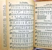 "A 1927 version of ""The Everyday Song Book"", which is a part of the University of Pittsburgh's Special Collections, is the ""smoking-gun"" evidence that the 1893 ditty, ""Happy Birthday to You"", should be free for public use and not subject to copyright restrictions, lawyers say."
