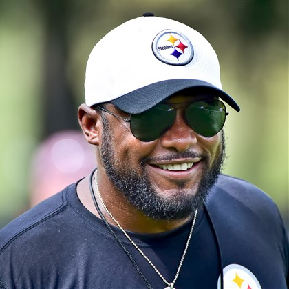 Coach Tomlin's impact on Steelers defense increases