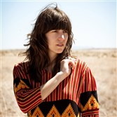 Singer-songwriter Eleanor Friedberger will perform a free concert Friday at The Frick.