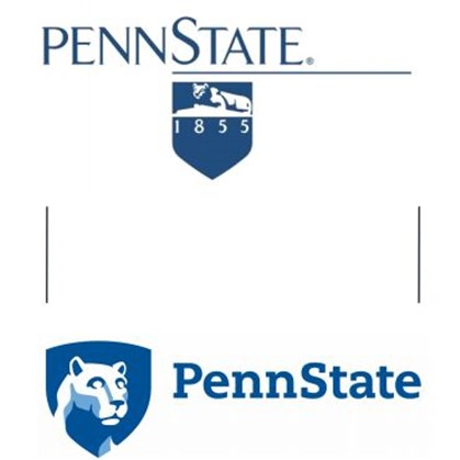 penn state personal statement 2015 December 21, 2015 - eighty penn state student-athletes earn fall academic   june 7, 2015 - statement from penn state university on big ten agreement to.