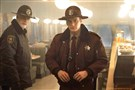 "Ted Danson and Patrick Wilson star in season two of ""Fargo."""