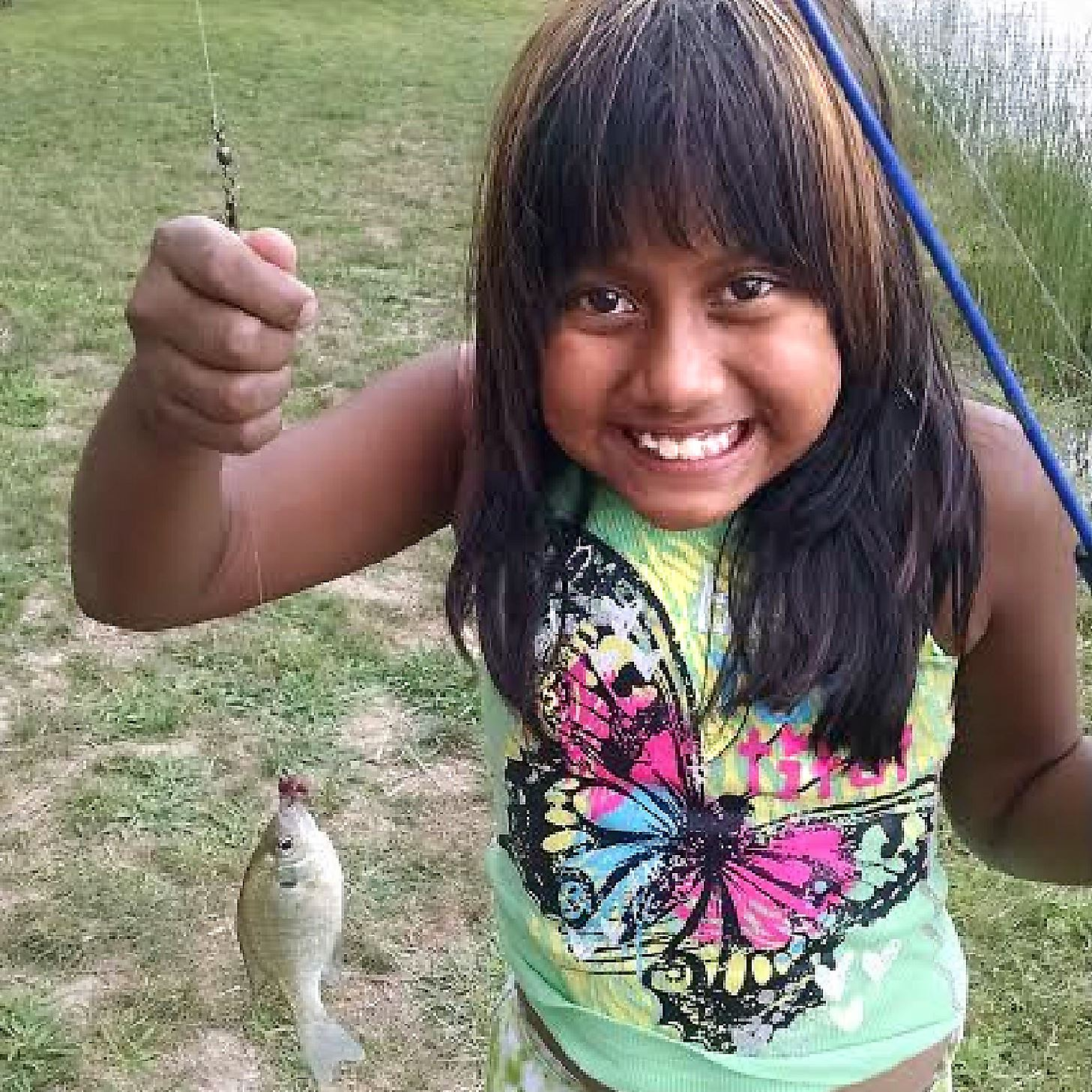 Outdoors notebook license fees legislators and price of for Iowa fishing license cost