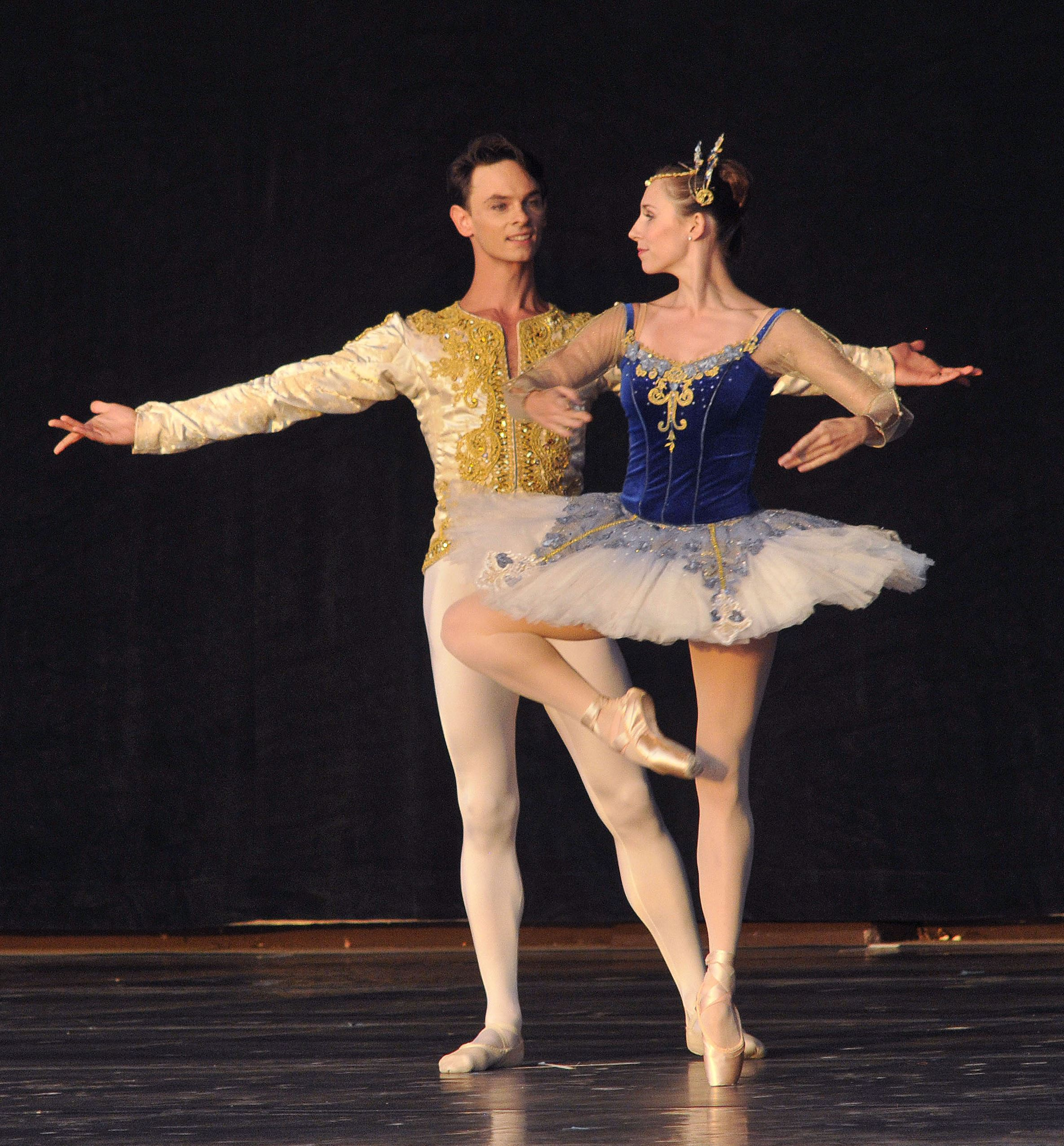 the pittsburgh ballet theater essay Ballet academy of pittsburgh, pittsburgh, pa 61k likes at the ballet academy of pittsburgh, our mission is to enhance the lives of children and the.