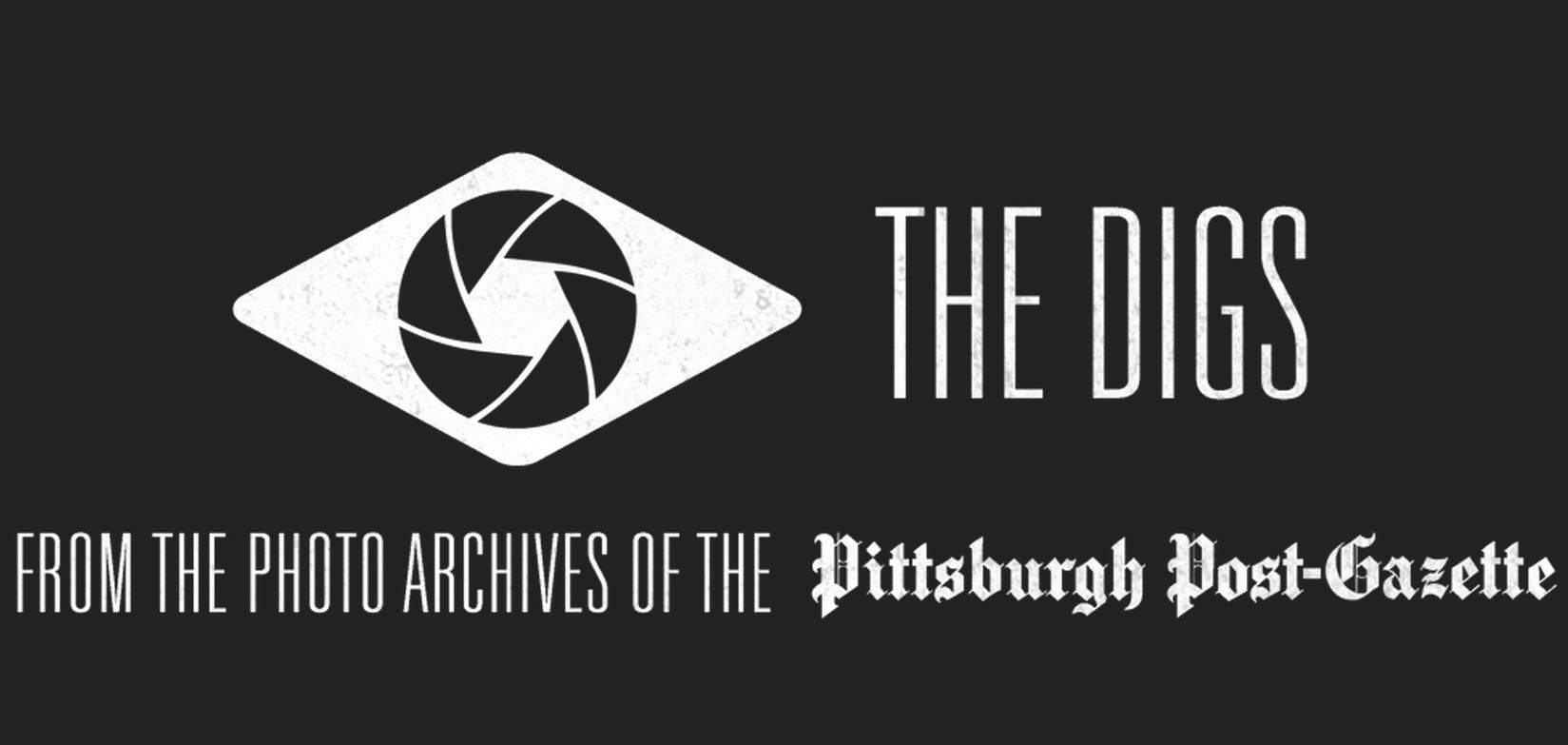 The Digs: Pittsburgh's subway construction | Pittsburgh ...
