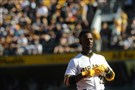 Does Andrew McCutchen now have a better shot at the MVP award after the Washington Nationals' stumble?