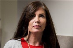 Attorney General Kathleen Kane will review the court's decision and issue a statement about her next steps by mid-next week, a spokesman said.