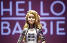 Mattel, in partnership with San Francisco startup ToyTalk, will release the Internet-connected version of the doll that has real conversations with kids in late 2015.
