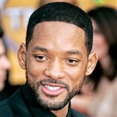"Will Smith's new movie ""Concussion,"" which was filmed in Pittsburgh, opens Christmas Day."