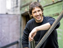 Josh Groban is returning to Pittsburgh next summer to perform  at the First Niagara Pavilion with special guest Sarah McLachlan.