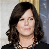 Marcia Gay Harden.ichard Shotwell/Invision/AP)