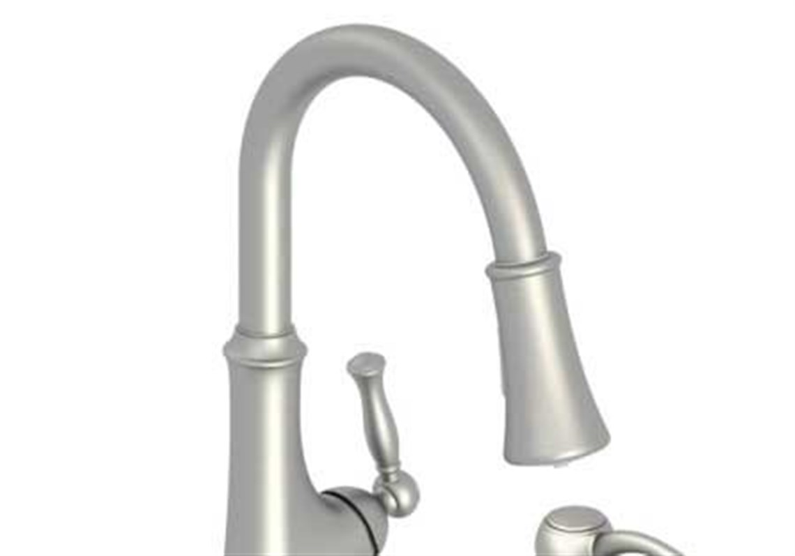 Glacier Bay Kitchen Faucets Featured Recall Glacier Bay And Schossn Kitchen Faucets