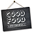 blog_goodfoodpittsburgh