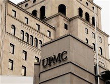 "UPMC announced organ transplant operations will resume at UPMC Presbyterian, above, and Montefiore ""based upon our extensive internal and external review of procedures and treatments."""