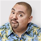 "Gabriel Iglesias' new television series, ""Fluffy Breaks Even,"" follows him across the country and debuts on Fuse at 10 p.m. Oct. 1."