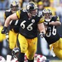 Pro Bowl selections now don't mean what they did when, say, former Steelers guard Alan Faneca earned them.