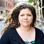 "Rainbow Rowell, author of the New York Times best-selling novels ""Eleanor and Park"" and ""Landline,"" has penned a fifth novel, ""Carry On,"" set for release on Oct. 6."