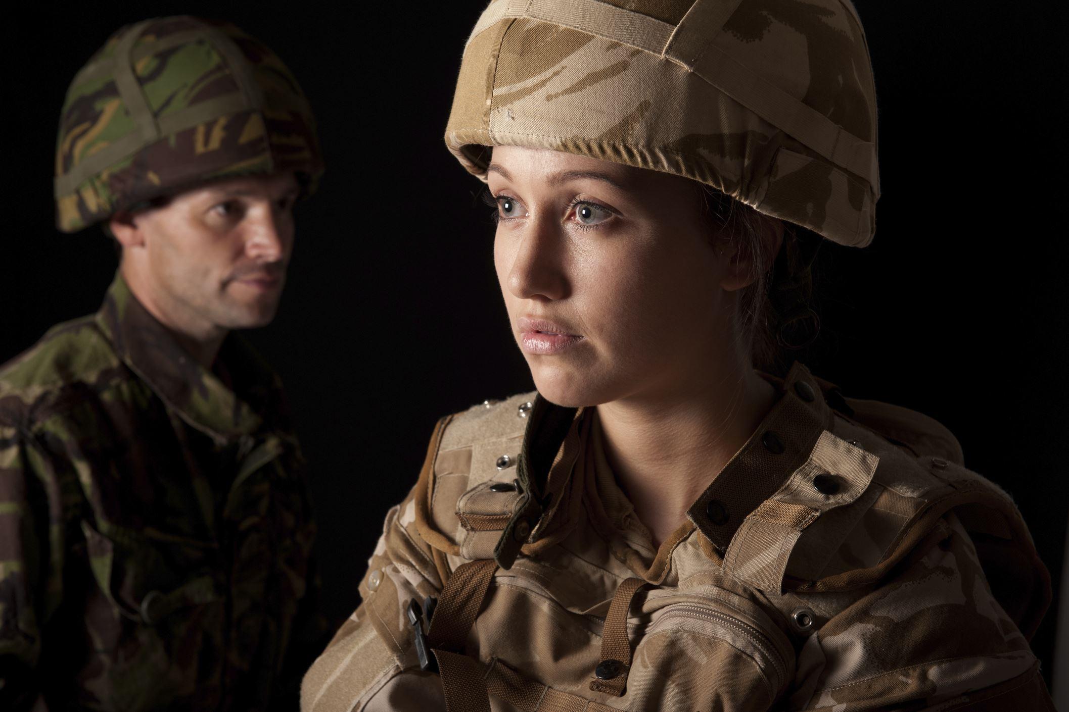 war in iraq argumentative essay
